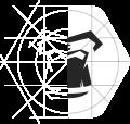 logo_le_lab